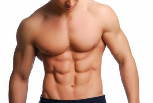 Most effective way to lose weight on your legs